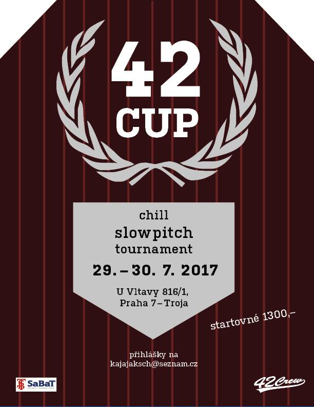 42 Cup 2017