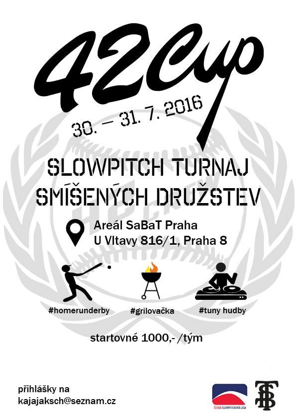 42cup_2016_plakat