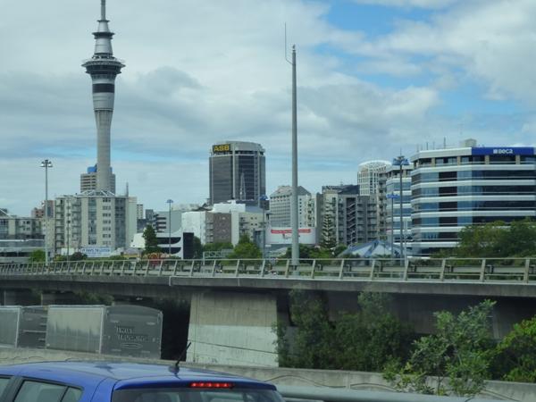 Auckland_001