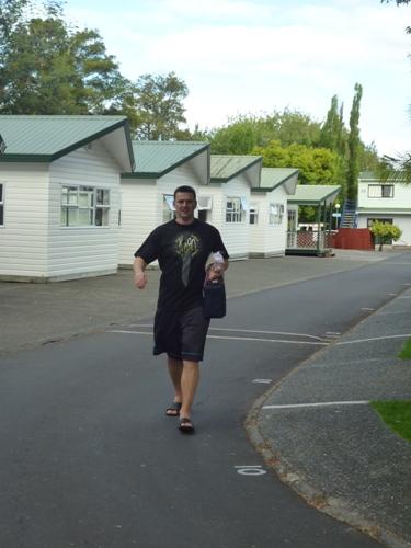 Auckland_003