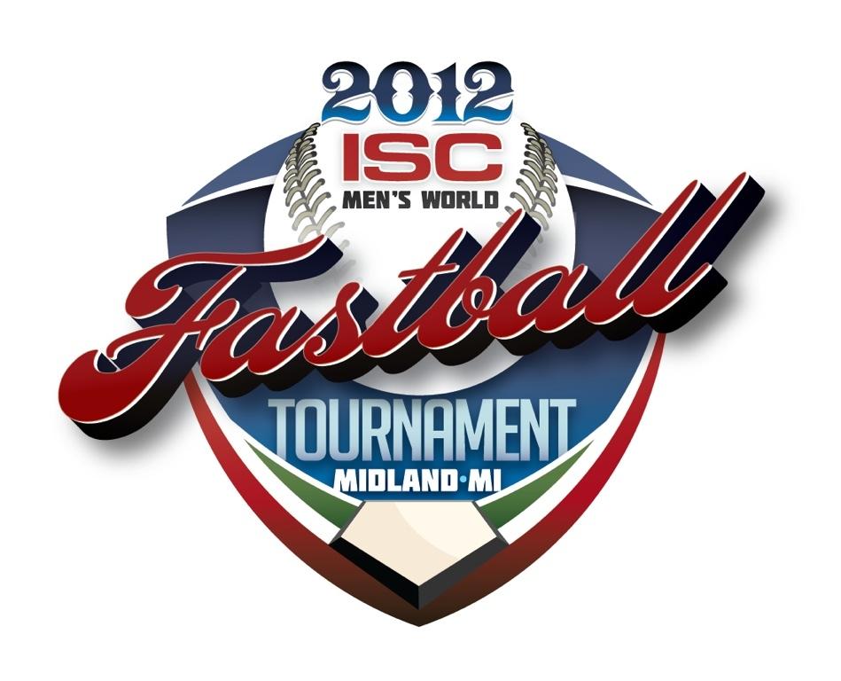 ISC2012