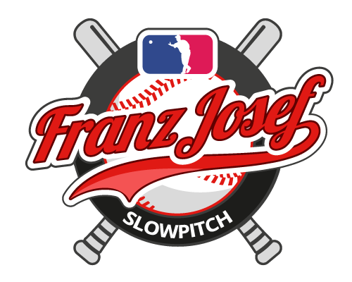 Logo_Franz_Josef