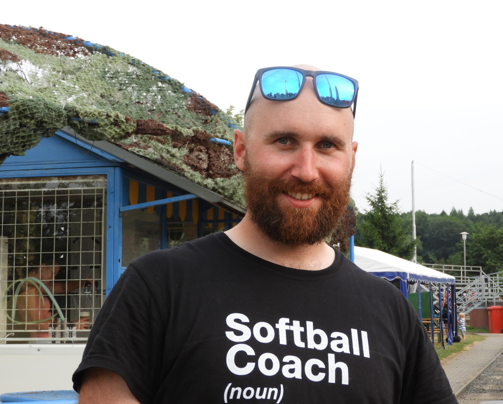 ME mužů 2018 | Grega Valančič | foto wayne