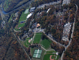 Northwood Campus