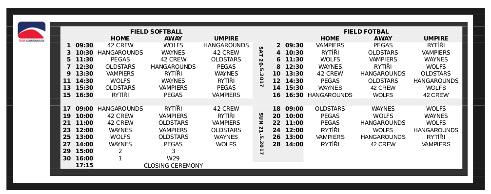 PEGAS_CUP_2017_SCHEDULE_2