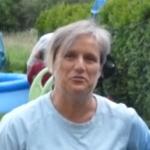 Simone Lody