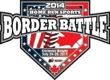 border_battle_2014