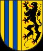 chemnitz_znak