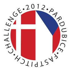 Fastpitch challenge