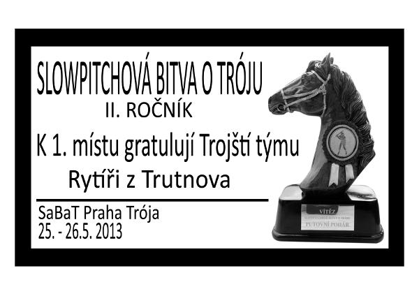 diplom_troja_2013