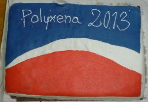 dort Polyxena