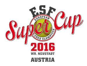 esccs2016_logo