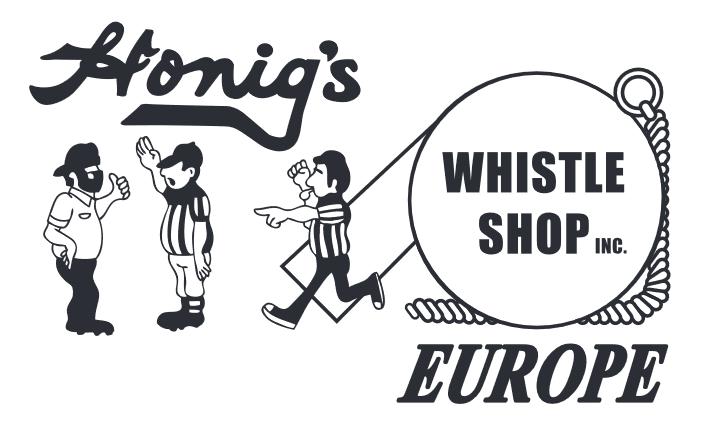 honigs_logo_velke