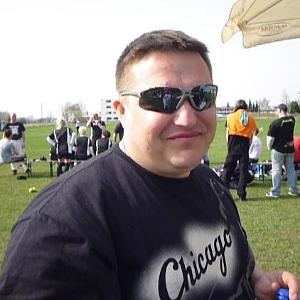 Sláva Hosana 2013