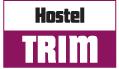 Tostel Trim