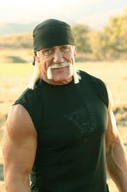 Hulk Bréňa Hogan