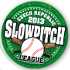 krc_slowpitch_2013
