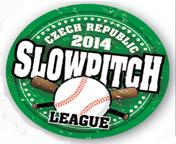 liga_na_krci_2014_logo