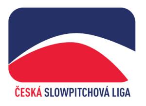 Náměty pro ČSL 2018