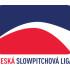 logo_czech