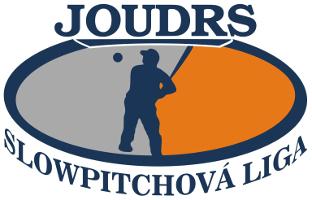 logo_joudrs_slowpitch