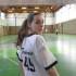 Na poličku 2017 |  Trutnov HSM