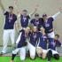 Indoor liga 2016 / 2017 | Waynes Pardubice Navy