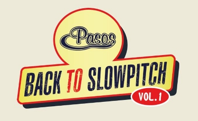 Back to slowpitch vol. 1