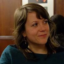 Šimona Müllerová