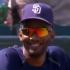 slowest_baseball_pitches