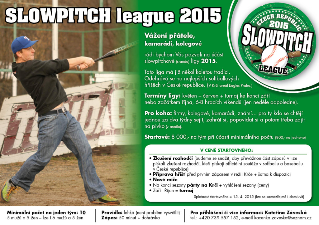 slowpitch_A5_2015