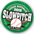 slowpitch_A5_2015_70