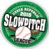 slowpitch_A5_2015_70