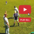 slowpitch_tv_pegas_cup_2016