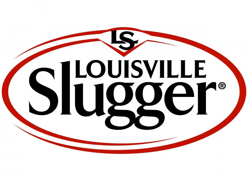 slugger_logo