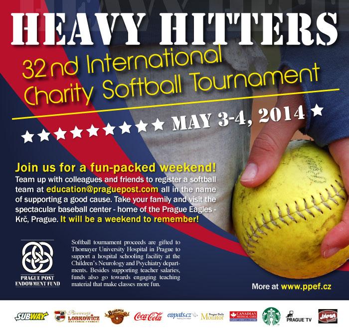 softball-tournament-invitation