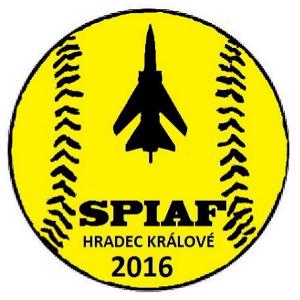 spiaf_2016