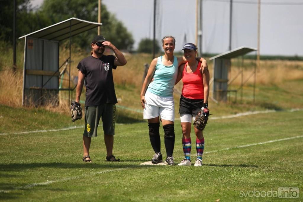 Squat 2017 | Brába, Lin a Pelda | foto svoboda.info