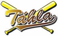 tahla_logo_200