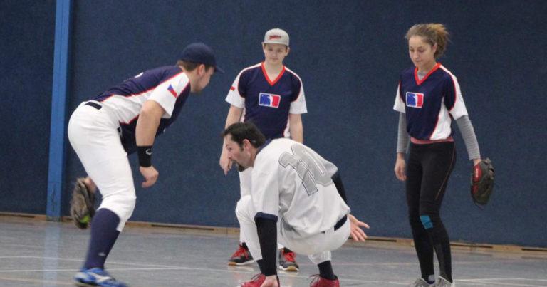 Trautenau 2020: Turnaj a školení