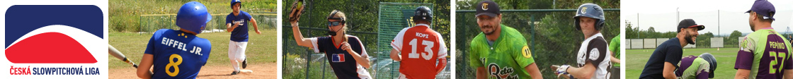 Slowpitch.eu