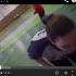 videopolyxena1