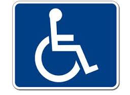 wheelchair_ico